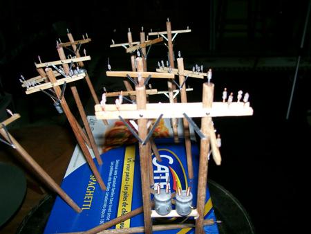 Even More Model Railroad Tips For You Model Railroad