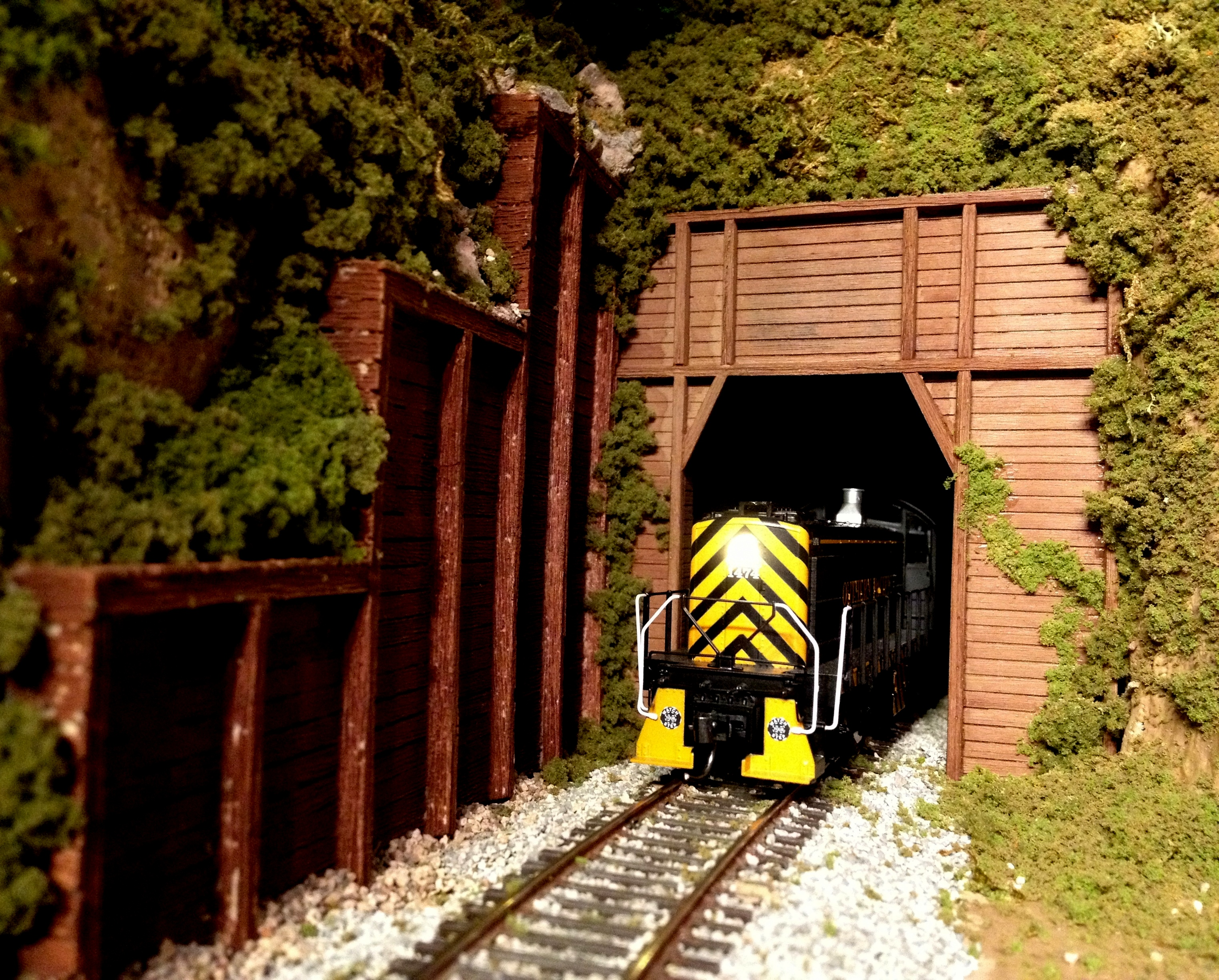 (11) Sheridan Tunnel 4 Final