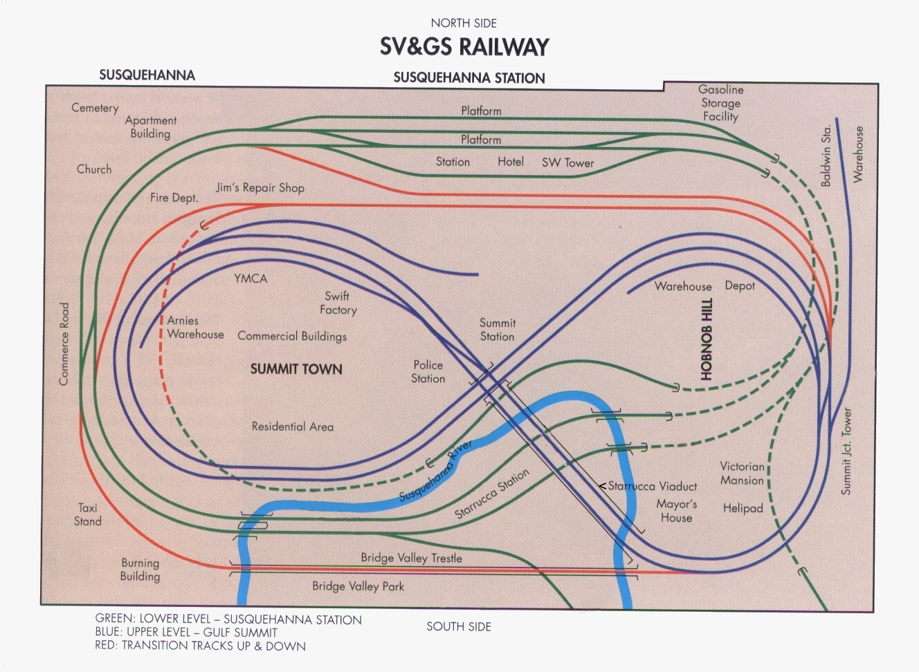 Track Plan SV&GS (NSR)_Modified