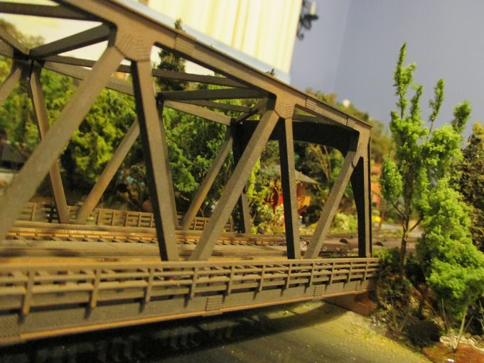 These are pictures from my 3 ft x 6 ft n-scale layout