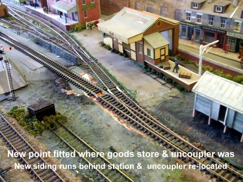 model railway Jan 2015 002