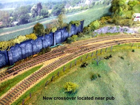 model railway Jan 2015 003