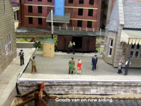 model railway Jan 2015 005