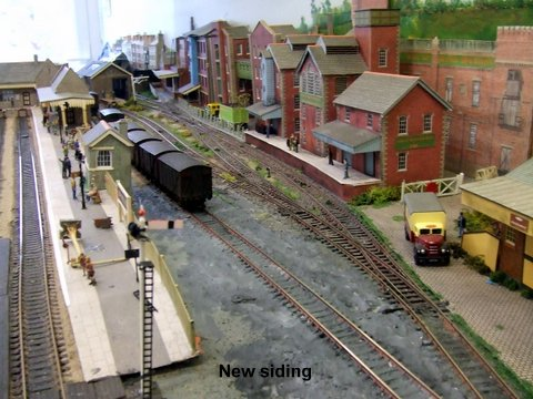 model railway Jan 2015 007