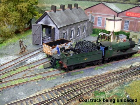 model railway Jan 2015 008
