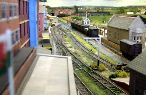 model railway Jan 2015 010