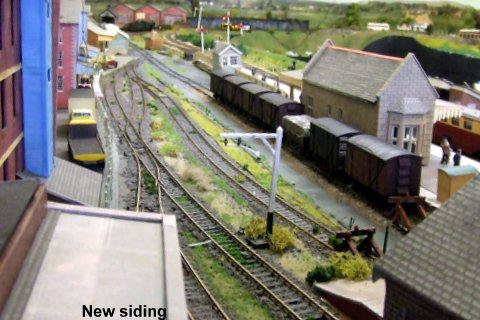 model railway Jan 2015 012