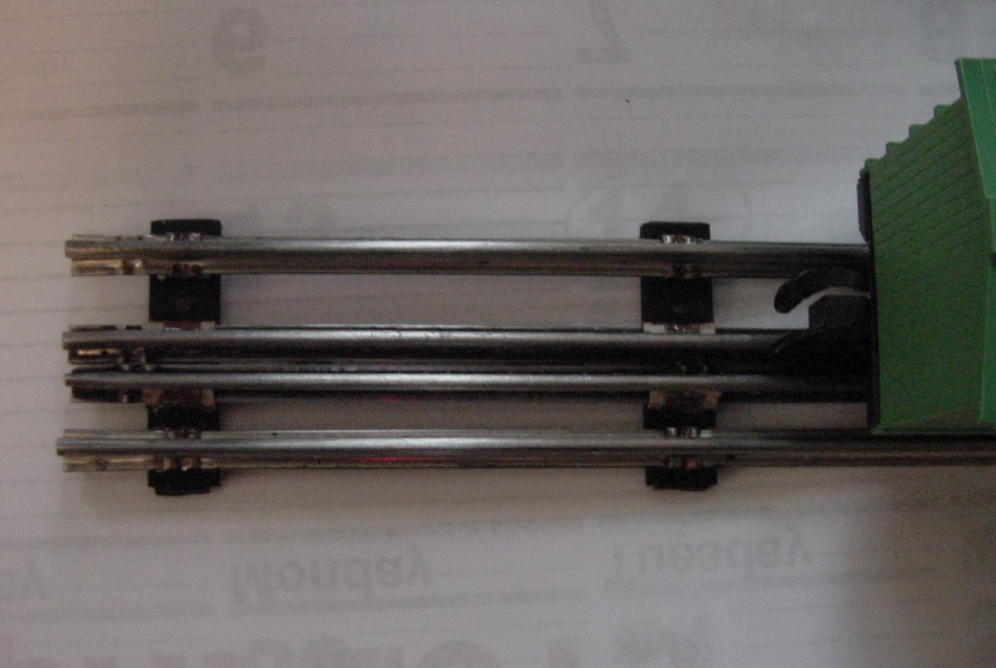 DSC03071B