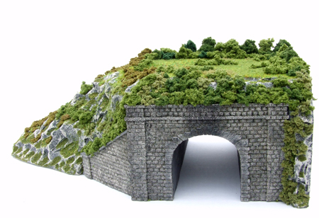 how_to_build_a_tunnel_22