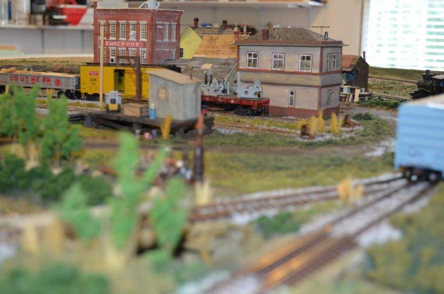 model_railroad_sidings