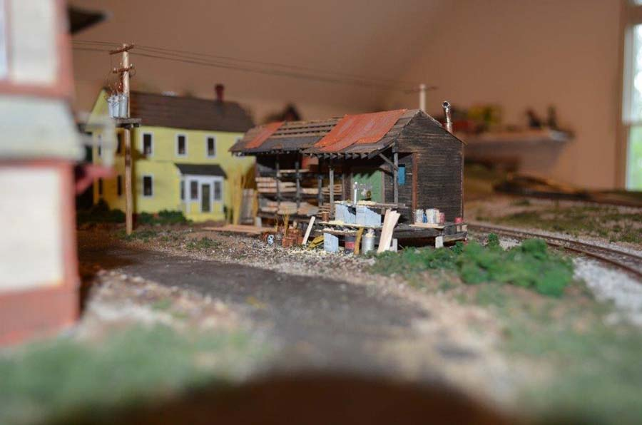 railroad_shack