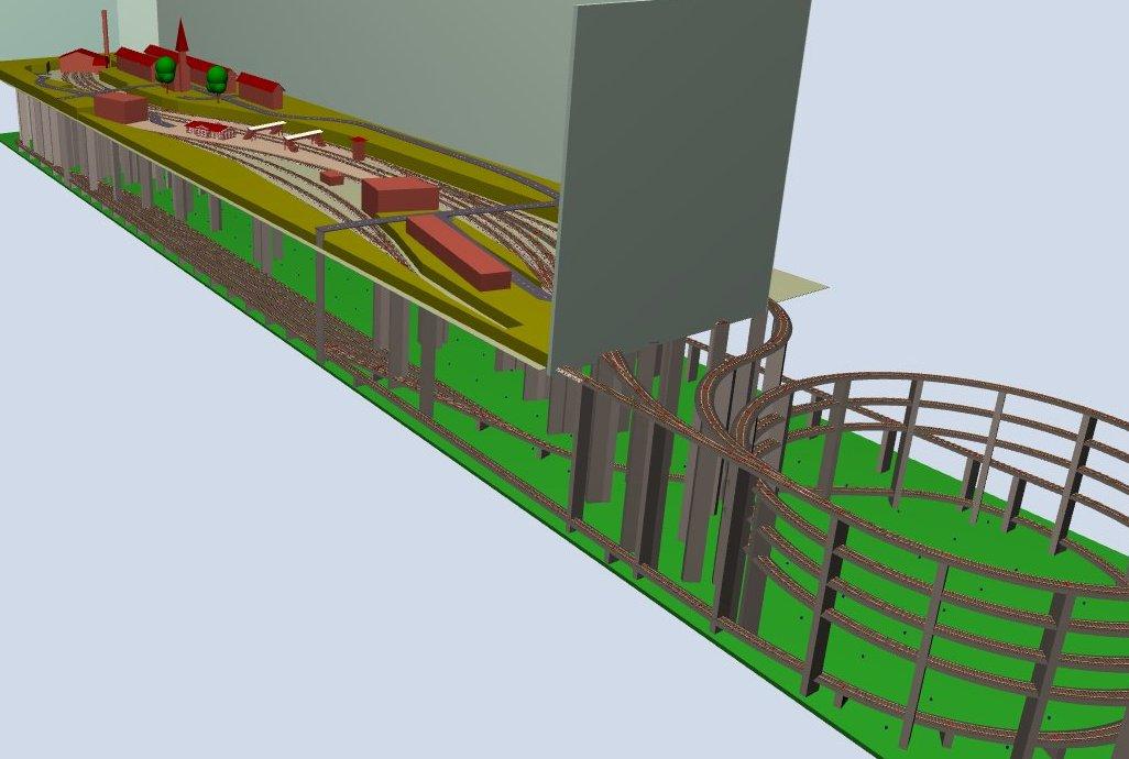 track plan 1