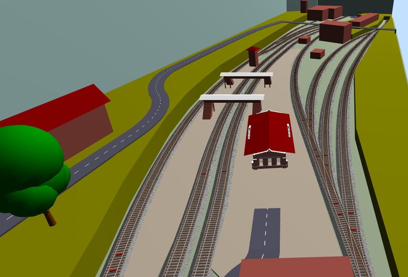 trackplan 3