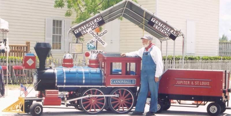Train_120-189475583-O