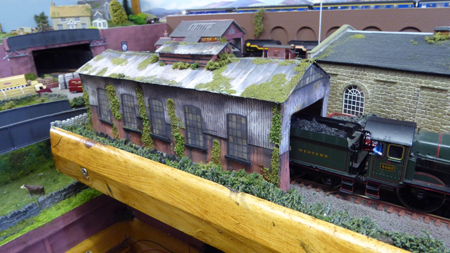 dave_engine_shed