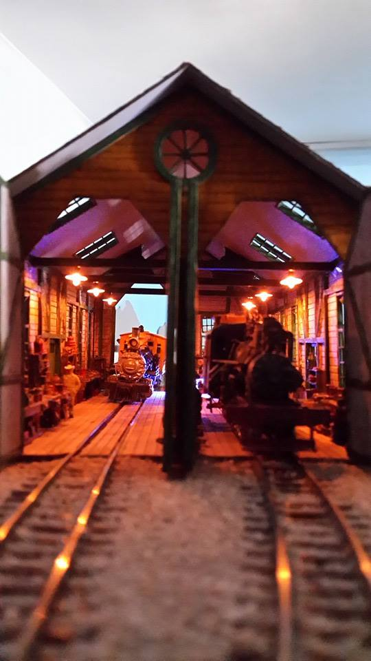 brian_engine_shed