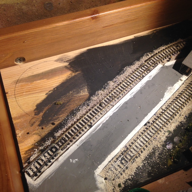 model_railway_build