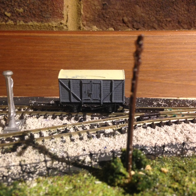 model_railway_car