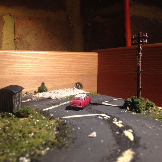 model_railway_road