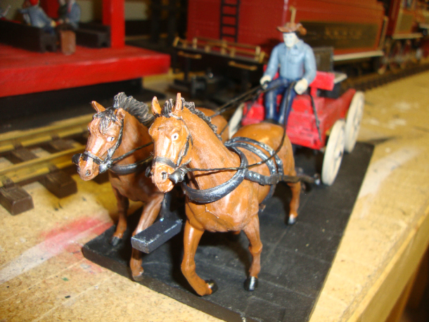 railroad_horses