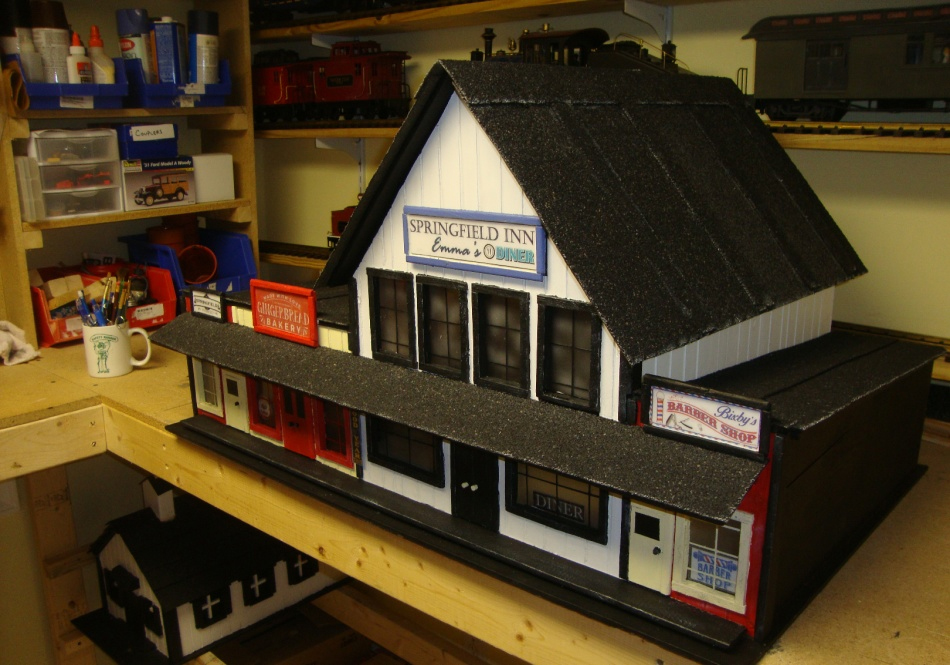railroad_store_front