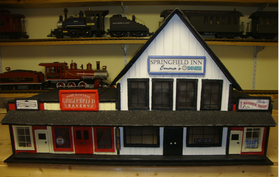 railroad_store_front_on