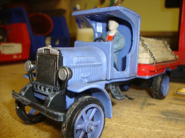 railroad_truck