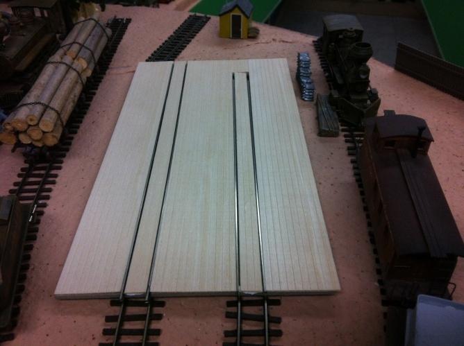 inside tracks 1