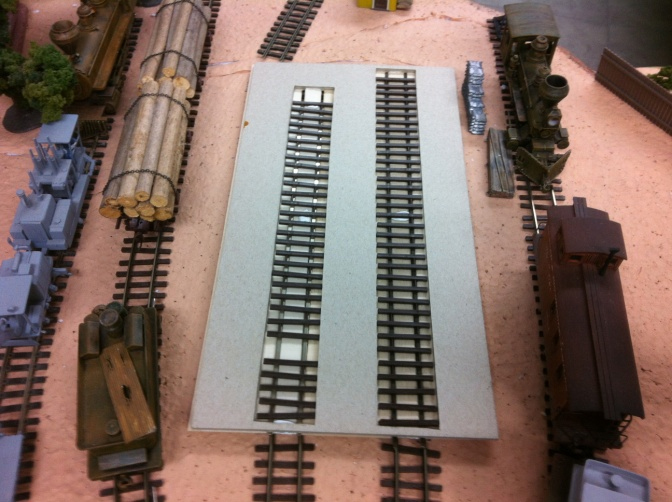 inside tracks 2