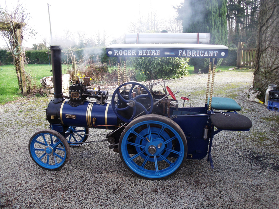 steam_tractor_engine