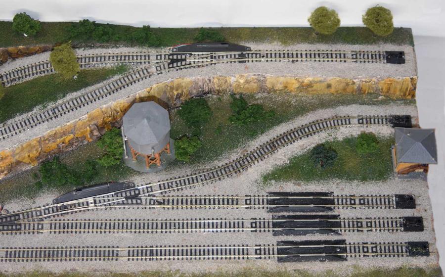 model train scenery 3