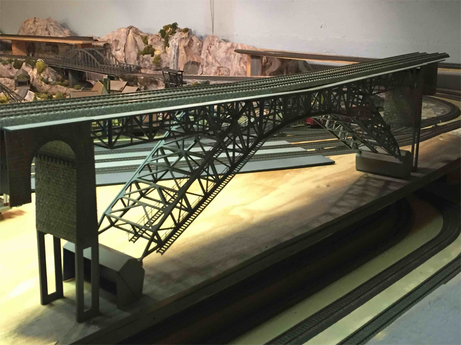 railroad birdge 2