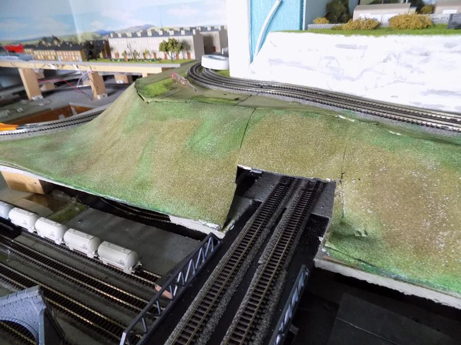 railroad scenery 6