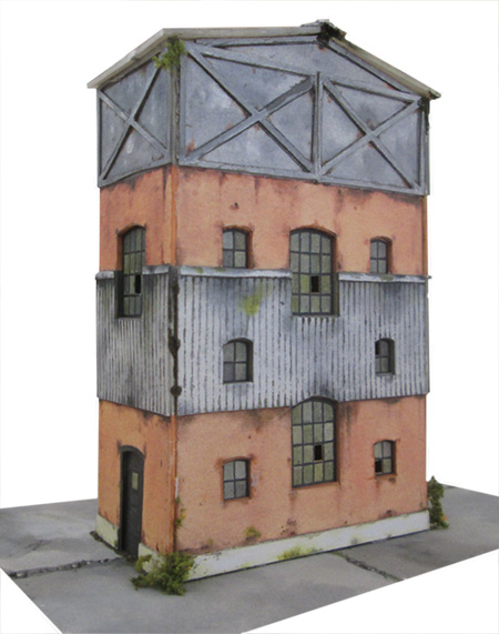 water_tower_1