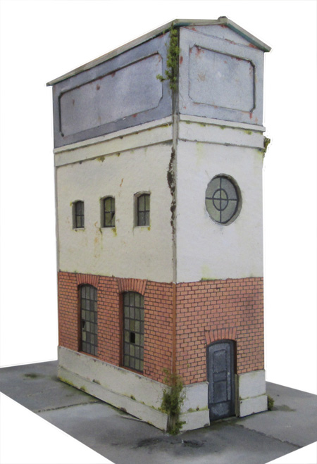 water_tower_3