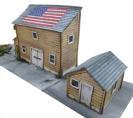flag_shed_2