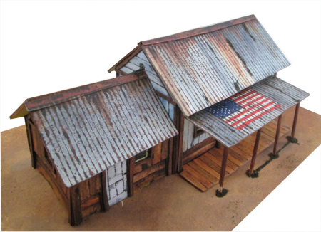 small_flag_shed_2