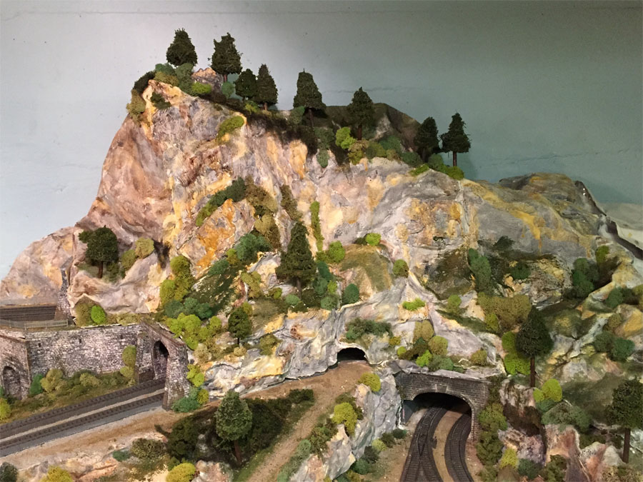 mountain layout 11