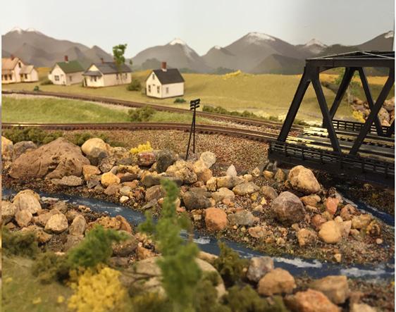 4 railroad river