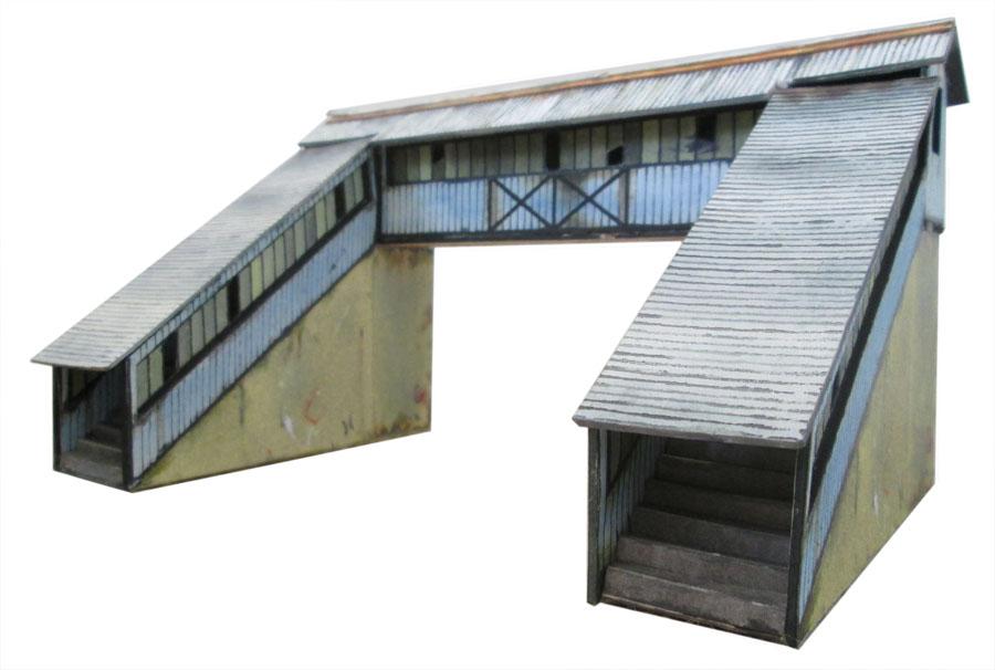 bridge1900