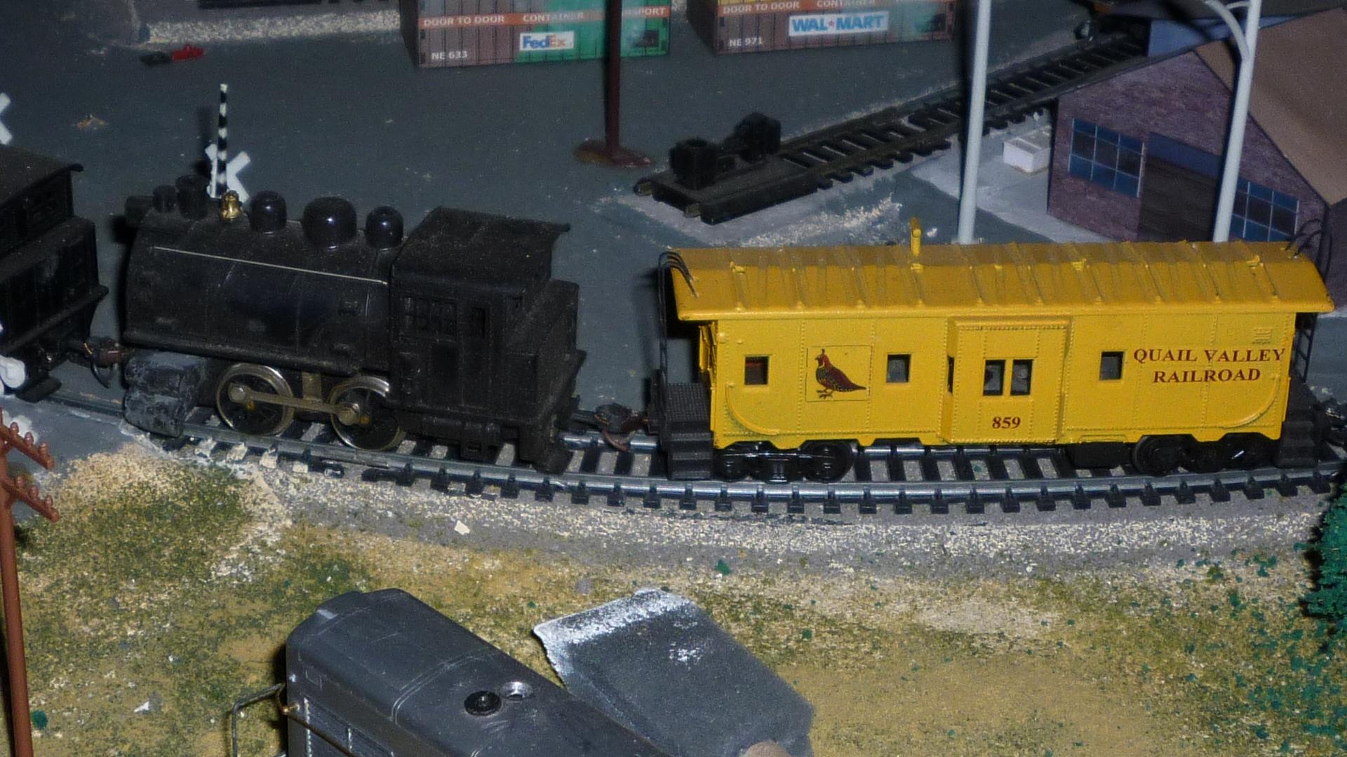 p1030037