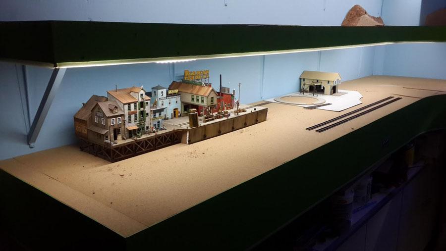 1-railroad-harbour