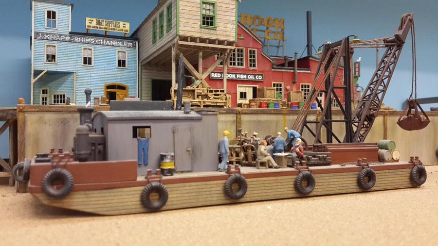 4-railroad-harbour