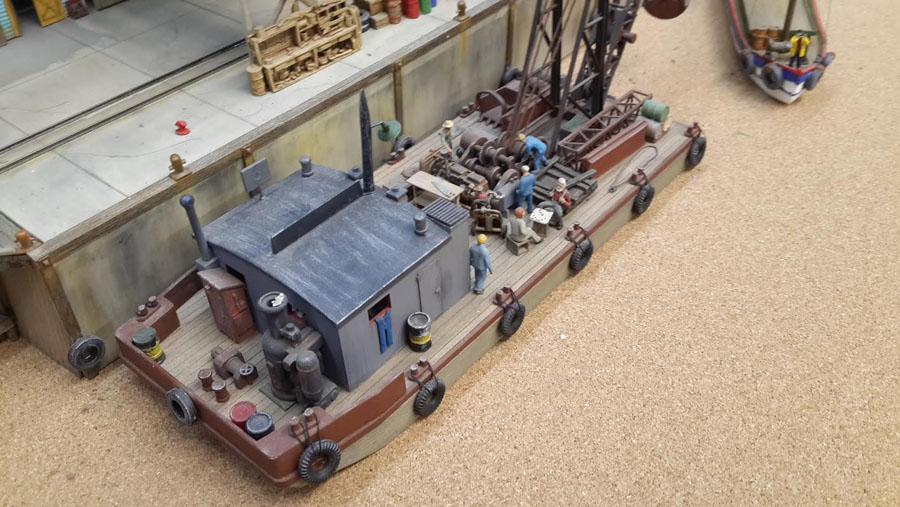 6-railroad-barge
