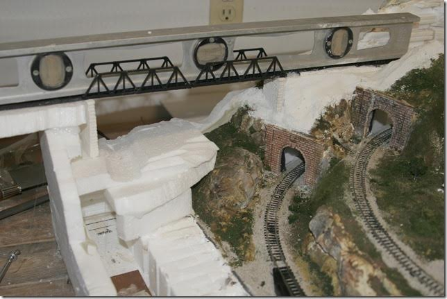 1-model-railroad-bridge