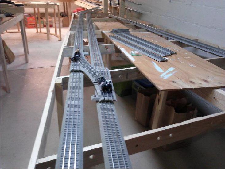1-o-scale-track