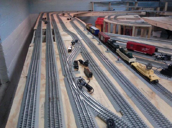 2-o-scale-track-crossover