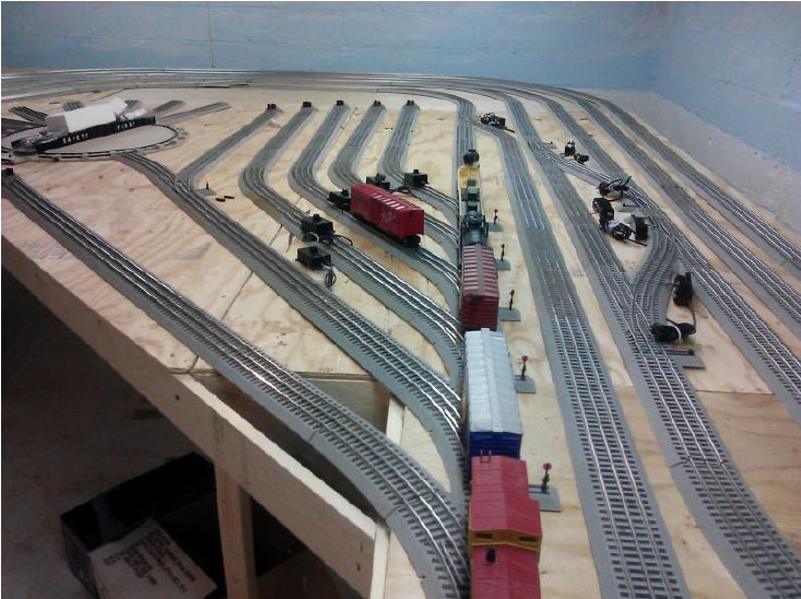 6-main-yard-ladder-track