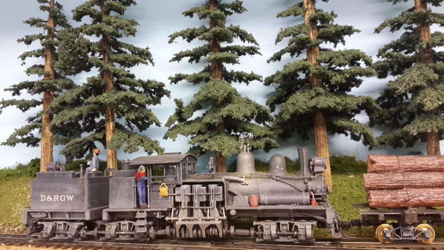 1-logging-train