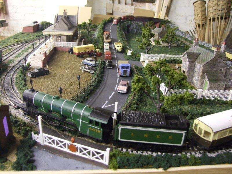 1-model-railroad-layout